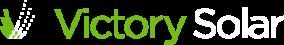 victory-solar-logo